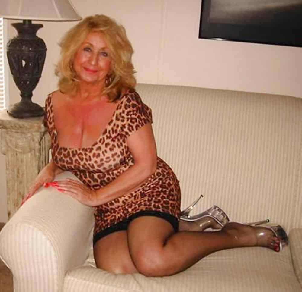 Rencontre femme le blanc 36
